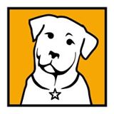 Ruffwear dog gear logo
